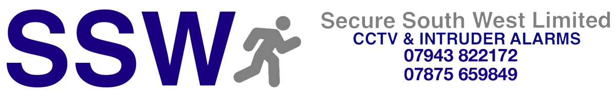 Secure South West